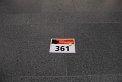24. Place - Anna-Line (361)