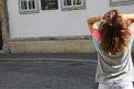 27. Platz | Jugendbewerb | Hanna.S (364) | Haare-haarig
