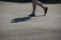 185. Place | Marathon | Robert R. (365) | (in) Bewegung