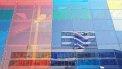 337. Place | Halbmarathon | Vik Pau (366) | farbenfroh
