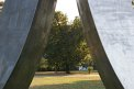 91. Place | Marathon | Tanja F. (367) | Baum-Bäume