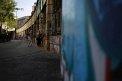 172. Platz | Halbmarathon | Andrea P. (368) | am Donaukanal