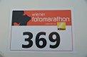 93. Place - Franz L. (369)