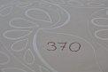 Jatrice (370) - ∅ 0.00