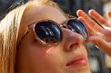 33. Place | Halbmarathon | dentinger (372) | alles Glas