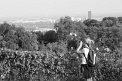 78. Place | Halbmarathon | Sylvia H. (376) | Weitblick