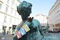 78. Platz - VreSko (377)