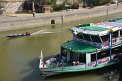 78. Place | Halbmarathon | VreSko (377) | am Donaukanal