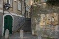 78. Place | Halbmarathon | VreSko (377) | Stiegen-Stufen-Treppen