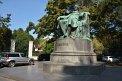 78. Place | Halbmarathon | VreSko (377) | Die Wiener Ringstraße