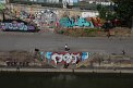 221. Place | Halbmarathon | Herbert S. (379) | am Donaukanal