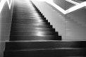 54. Platz | Marathon | Meike Olaf (38) | Stiegen-Stufen-Treppen