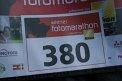 40. Platz - Juergen S. (380)