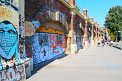 135. Place | Marathon | Roland S. (383) | am Donaukanal