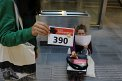 61. Platz - Anna N. (390)