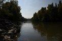 415. Platz | Halbmarathon | objektivator (392) | am Donaukanal