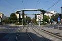 415. Platz | Halbmarathon | objektivator (392) | Die Wiener Ringstraße