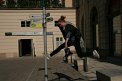 66. Place | Jugendbewerb | Katrin P. (395) | Abenteuer Stadt