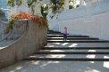 91. Place | Halbmarathon | Monika K. (398) | Stiegen-Stufen-Treppen