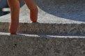 146. Platz | Halbmarathon | Irina B (399) | Stiegen-Stufen-Treppen
