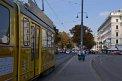 146. Platz | Halbmarathon | Irina B (399) | Die Wiener Ringstraße
