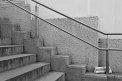 365. Place | Halbmarathon | Johannes B. (400) | Stiegen-Stufen-Treppen