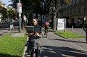 365. Place | Halbmarathon | Johannes B. (400) | Die Wiener Ringstraße
