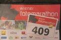 78. Platz - Manfred L. (409)