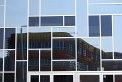 55. Place | Jugendbewerb | Marlene U. (418) | alles Glas