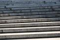 55. Place | Jugendbewerb | Marlene U. (418) | Stiegen-Stufen-Treppen