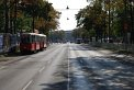 55. Place | Jugendbewerb | Marlene U. (418) | Die Wiener Ringstraße