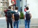 464. Place | Halbmarathon | Birgit S. (426) | Abenteuer Stadt