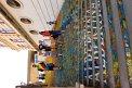 133. Place | Halbmarathon | Die Fotografierer (436) | Stiegen-Stufen-Treppen