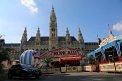 172. Place | Halbmarathon | Jenny J. (441) | Abenteuer Stadt