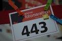 432. Platz - Alessio T. (443)