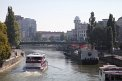 238. Platz | Halbmarathon | Team Spetter (450) | am Donaukanal