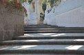 286. Platz | Halbmarathon | Gemeinsam (452) | Stiegen-Stufen-Treppen