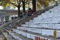 104. Platz | Marathon | Saeed B. (455) | Stiegen-Stufen-Treppen