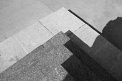 365. Platz | Halbmarathon | Katarina J. (457) | Stiegen-Stufen-Treppen