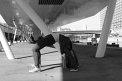 48. Place | Marathon | Ariadni M. (458) | am Donaukanal