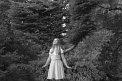 48. Place | Marathon | Ariadni M. (458) | Baum-Bäume