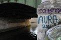 100. Platz | Marathon | Walter K. (459) | am Donaukanal