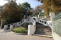 100. Platz | Marathon | Walter K. (459) | Stiegen-Stufen-Treppen