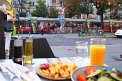 121. Platz | Halbmarathon | mamiisia (46) | Die Wiener Ringstraße
