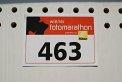 440. Platz - Alexander Zimmermann (463)