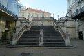 73. Platz | Jugendbewerb |  Caro Bachleitner (467) | Stiegen-Stufen-Treppen