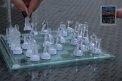107. Place | Halbmarathon | Pimi (470) | alles Glas