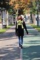 415. Platz | Halbmarathon | Gemopftes Zimtrind (474) | Die Wiener Ringstraße
