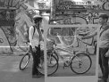257. Place | Halbmarathon | Hermine K. (475) | nützlich-nutzlos