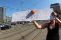 50. Platz | Marathon | Jasmin+Karl I. (48) | Die Wiener Ringstraße